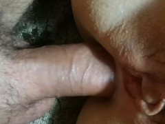 my first anal sex with my friend's teacher ... home amateur videos