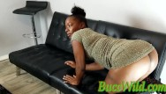 Action anal girl Ghetto girl loyalty back for more anal action