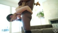 50 cent naked pictures Danidaniels.com - 50 - dani daniels and prince bg