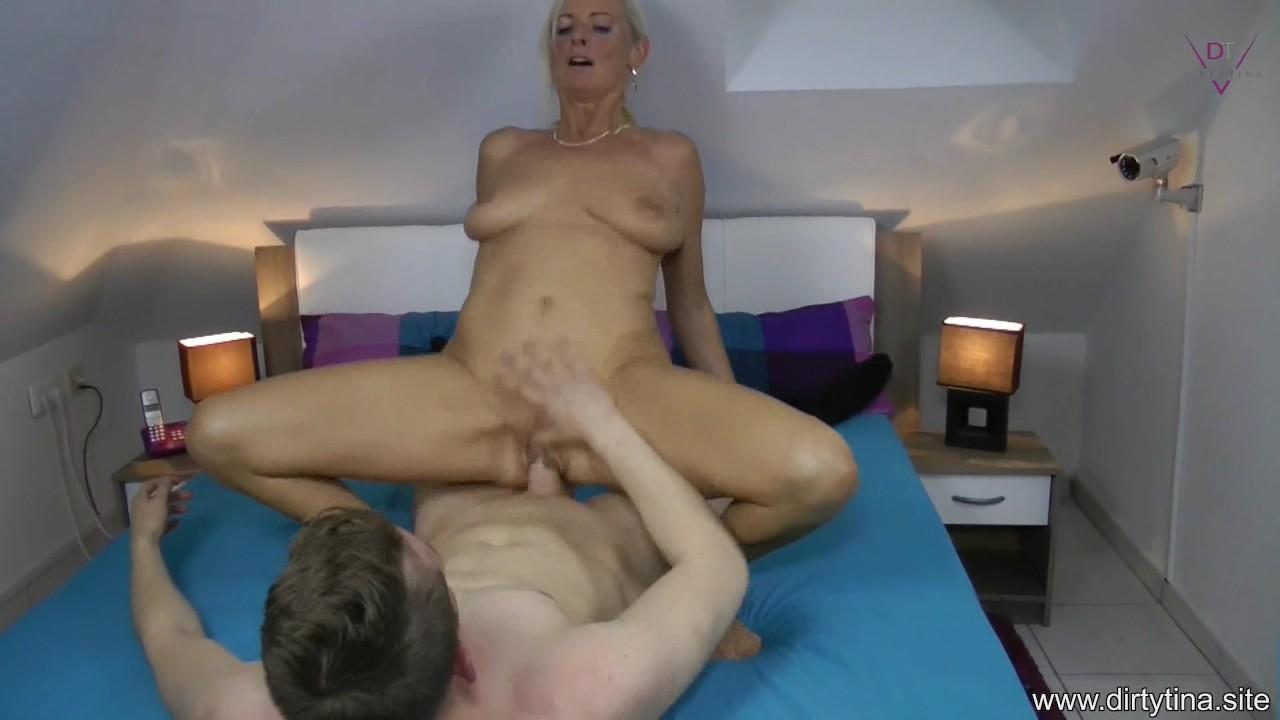 Aprendiendo A Mamar showing porn images for mamadas amateur porn   www.porndaa