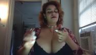 Surgery smoked turkey breast recipe - Smoking fetish, hot, big tits/ breast play