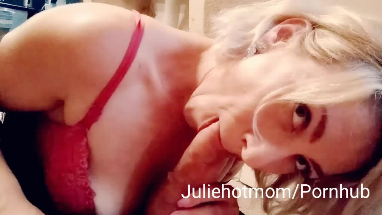 Jenna Haze Anal Masturbation