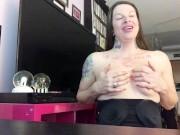 anya lánya leszbikus csere klub pornó
