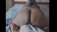 Free fat pussy grinding videos - Pov vibrator pussy grinding