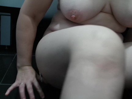 EXTREME ORGASM my mother extreme Squirt