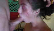 Ebony girlfriend sucking dick Teen girlfriend sucks my dick