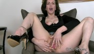 Xxx mrs curley - What stepmom would do if it wasnt taboo - mrs mischief taboo milf pov