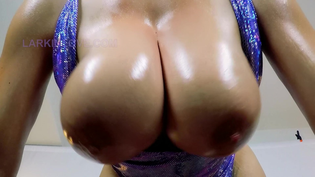 Motion boobs