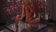 Sexy stage name ideas Sexy stage dance striptease by pornstar anita dark