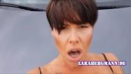 Xxx mpg clips gratis Hobbyhure fickt gratis ohne gummi auf der straße