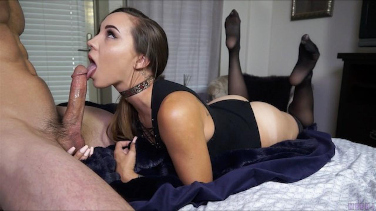 Sasha Grey Lesbian Domination