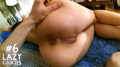naked hot redneck females