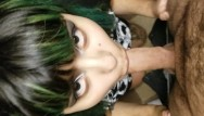 Nude karaoke in nashville tn - Anime girl sucks cock and swallows cum after karaoke