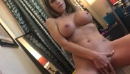 Xxx message boards newfoundland Cheating hotwife sends a video message her bull