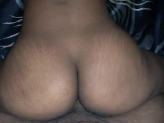 THE MOST PERFECT ASS COULD MAKE ANYONE CUM IN 5 MINS OR LESS