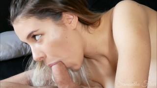 mamki-smotret-otsos-spermi-video-russkoe