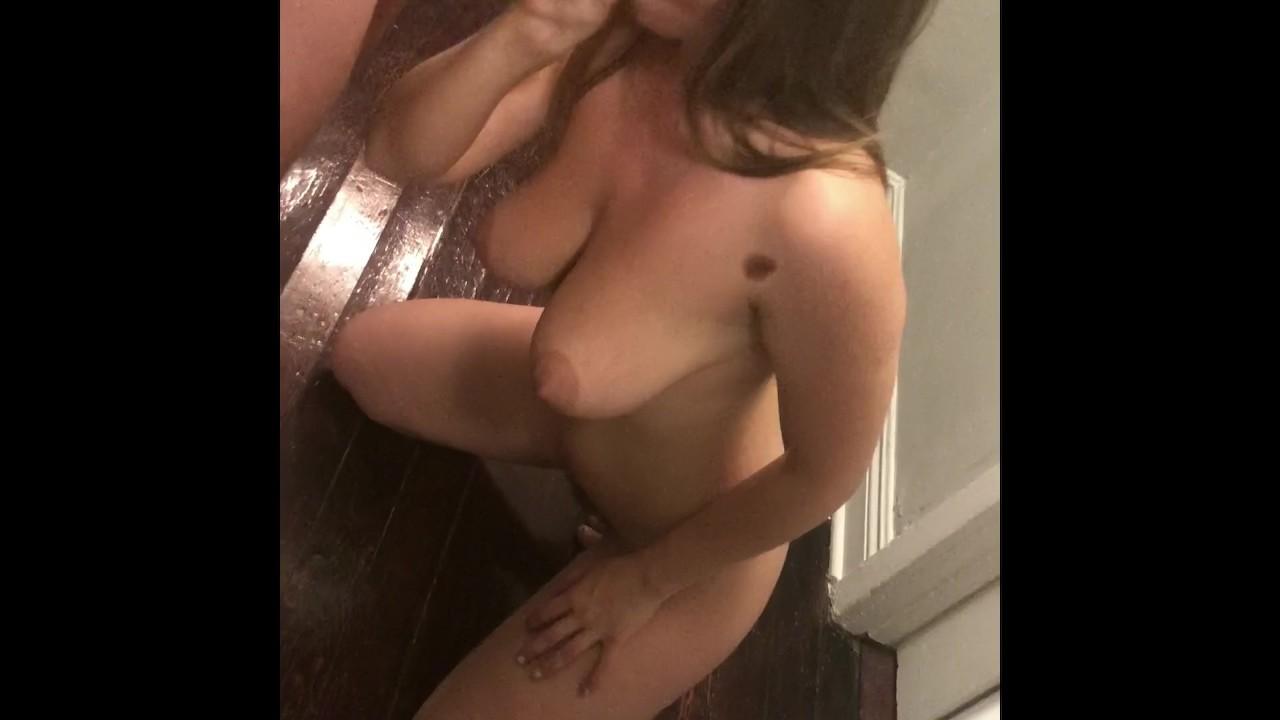 Nice Big Booty Ass Fucking