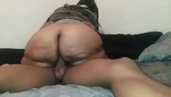 Mom daugther son fucking Step-mom mrs. meaty rides sons bbc for a creampie full video for sale