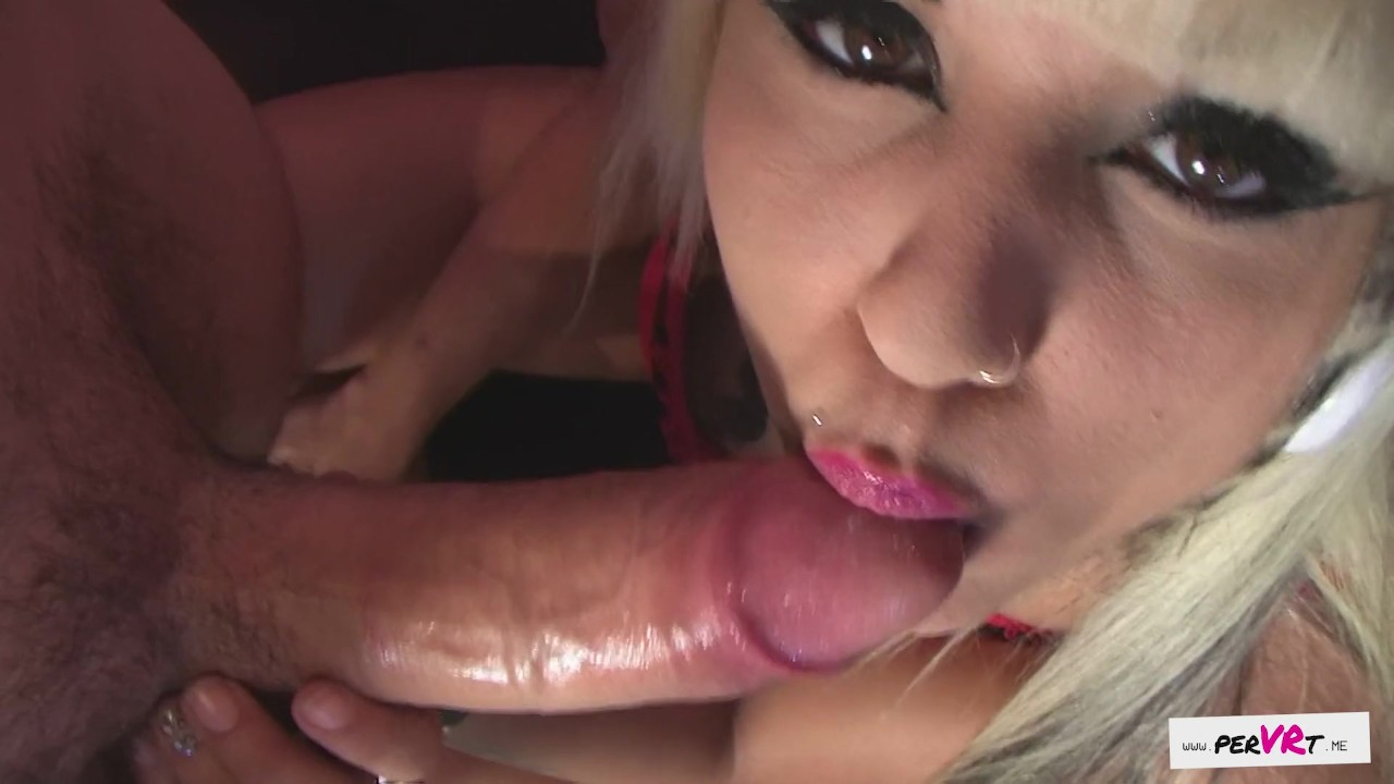 Amateur Spanish Porn Actress i fuck and cum on the face of a spanish porn star