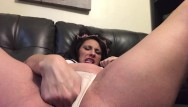 Teen 1st time painful anal - Eva nixon fists for the 1st time while pregnant