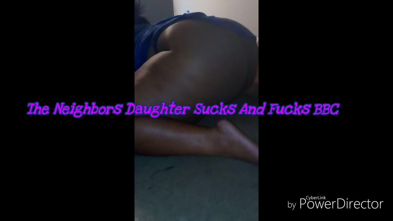 Step Daughter Fucks Daddy