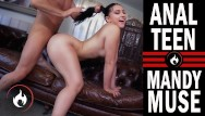 Bare naked ladies falling - Stepdad fucks big ass teen in the ass -mandy muse
