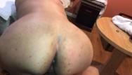 Bedi mandira nude Madura gorda cojida en un hotel por su amante joven