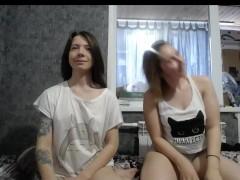 Sexy_b0rsch 13-05-2018 11:09