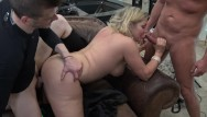 Real life hard core sex porn at home Fan only - tutu party - hard core fuckathon