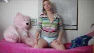 Breast enlargment review - Forsite under the sea diaper review part 2 see me wear and wet them