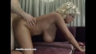 Big apple bottoms shemales tube - Claudia marie big tits in the big apple