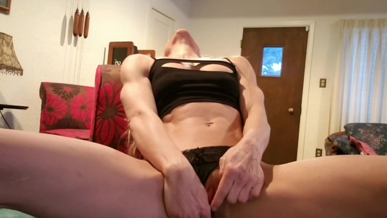 Female porn bloopers