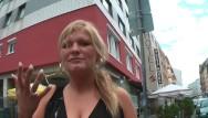 Guilty pleasures maine - Blowjob and sperma walk during frankfurt/main