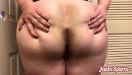 My ass smells You love my fat ass smell, eat and fuck it
