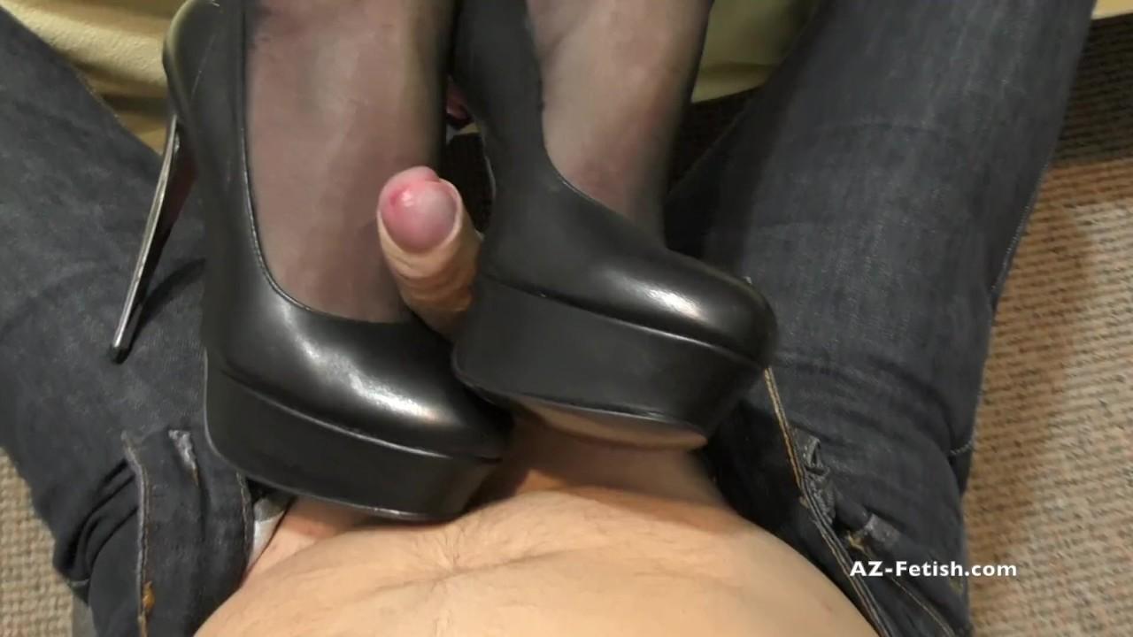 free-shoe-sex-naked-pic-of-wwe-girls