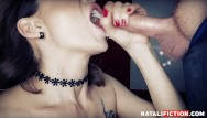 Deep throat contest amateur pics Close up blowjob cum mouth chapter 6 deep in my throat