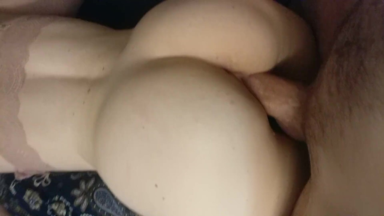 Fucked Her Till She Squirted