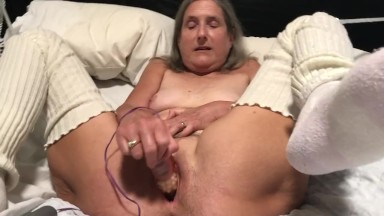 Nylon bdsm porn