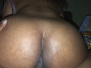 21 day dick riding challenge to get her body tight