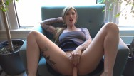 Fast sex machines Hard pov machine fuck in a miniskirt