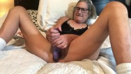 Adult hyperactivity icd-9 - Hot milf takes 9 inch dildo mature granny 60 year old