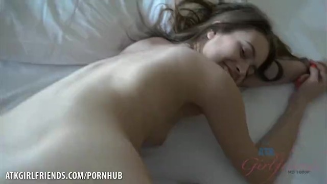 Jill Kassidy gives it to you hard in hotel room