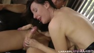 Adult karras playground - Euro cougar fucked before swallowing load