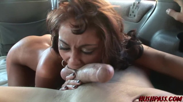 priya rai goes for one wild intense ride!