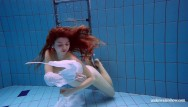 Naked stripped pics - Sexy teens naked underwater swimming stripping