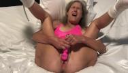 Milf 60 rapidshare Hot milf closeup masturbation multiple orgasms mature 60 year old