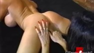 Ann porn star tammi Bruce seven - wild lesbian threesome with arianna, rebecca, and tammi ann