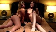 Girls gone wid rubbing pussy Girlsgonewild - teen lesbians licking pussy for the win
