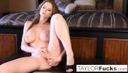 Nude emily watson Emily and taylor foot fetish