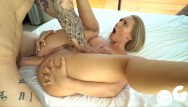 Dick in the butty sex - Deep anal sex with perfect butt aj applegate passionate sex